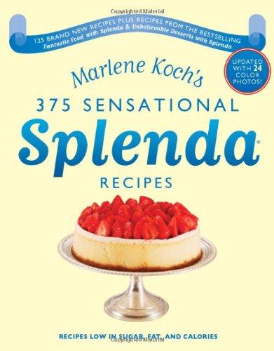 marlene-kochs-375-sensational-splenda-recipes-over-375-recipes-low-in-sugar-fat-and-calories