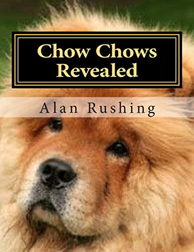chow-chows-revealed-all-you-ever-wanted-to-know-about-the-reclusive-chow-chow
