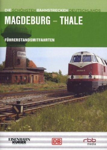 magdeburg-thale-fuhrerstandsmitfahrten-edizione-germania