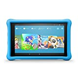 Das neue Fire HD 10 Kids Edition-Tablet