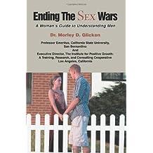 Ending guide man sex understanding war womans