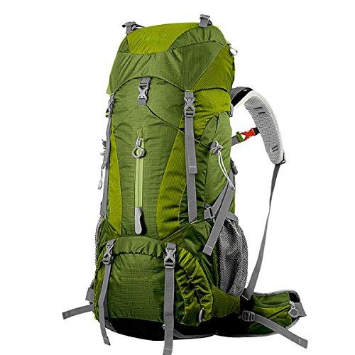 plein-air-bag-fashion-spcialit-alpinisme-haute-capacit-sac-dos-voyagegreen-s