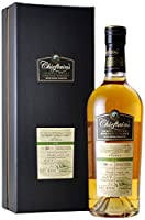 Ardbeg 20 Year Old 1996 - Chieftain's Single Malt Whisky from Ardbeg