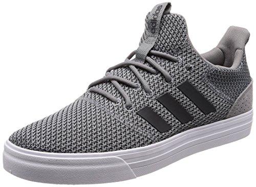 adidas True Street Shoes   DA9829