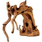 Hobby Scaper Racine pour Aquariophilie 290 x 140 x 230 mm