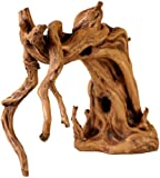Hobby 41470 Scaper Root 1, 29 x 14 x 23 cm