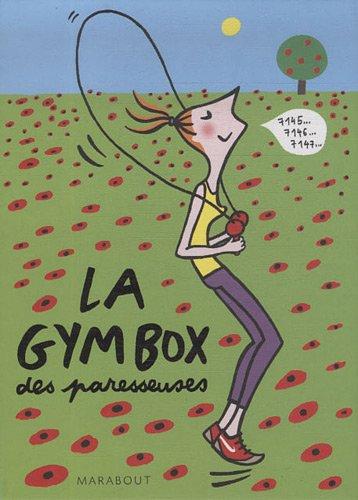 La Gymbox des paresseuses