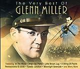 The Very Best of - Glenn Miller
