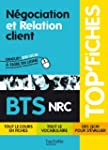 TOP'Fiches - N�gociation et relation...