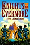 Knights of Evermore by Scott Pinzon (1994-06-02) bei Amazon kaufen