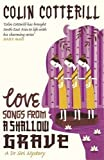 Love Songs from a Shallow Grave: A Dr Siri Murder Mystery (Dr Siri Paiboun Mystery 7)