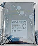 Toshiba MD03ACA300V Hard drive - 3 TB - ...