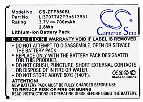 techgicoo-700-mah-recargable-compatible-con-telstra-f252-f256-f850-f851zte-f252-f256-f850-f851