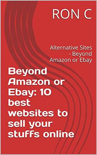 beyond-amazon-or-ebay-10-best-websites-to-sell-your-stuffs-online-alternative-sites-beyond-amazon-or