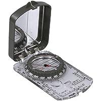 Silva Kompass 15T 360/6400 Gradeinteilung