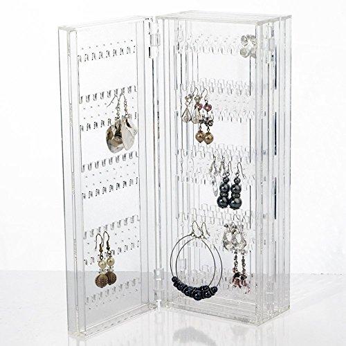 hqdeal-pieghevole-orecchino-acrilico-stand-screen-display-organizzatore-contiene-fino-a-144-paia-di-