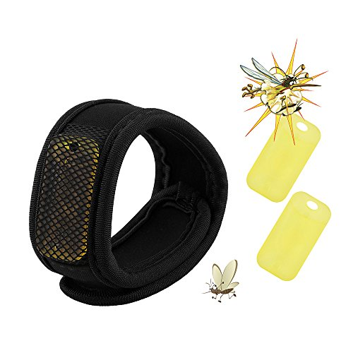 mosquito-bands-mosquito-repellent-bracelet-wristbands-deet-free-no-spray-pest-control-for-adults-kid