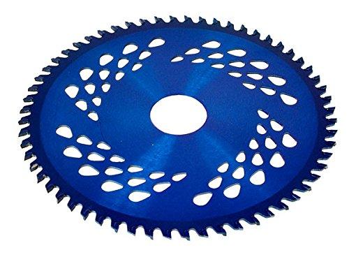 Sandstein-ziegel-platten (Premium TCT 350mm Holz Cutting Rundmesser Disc für Hartholz 350x 2,2x 32–20x 42Zähne (inkl. Reduzierung Ringe))