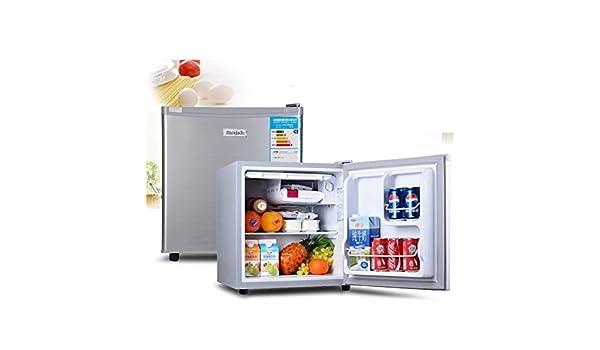 Mini Kühlschrank Kosmetik : Sl bx mini kühlschrank kühlschrank auto dual use schlafsaal