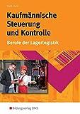 ISBN 3427315711