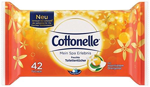 cottonelle-feuchte-toilettentcher-mein-spa-erlebnis-mit-essentiellem-orangenl-42-tcher-1er-pack-1-x-