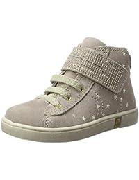 Primigi Pgl 8158, Sneakers Hautes Fille