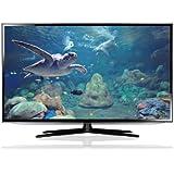 Samsung UE40ES6300 101 cm (40 Zoll) Fernseher (Full HD, Triple Tuner, 3D, Smart TV)