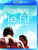 Le Fil [Blu-ray]