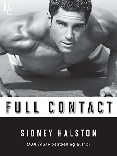 full-contact-a-worth-the-fight-novel
