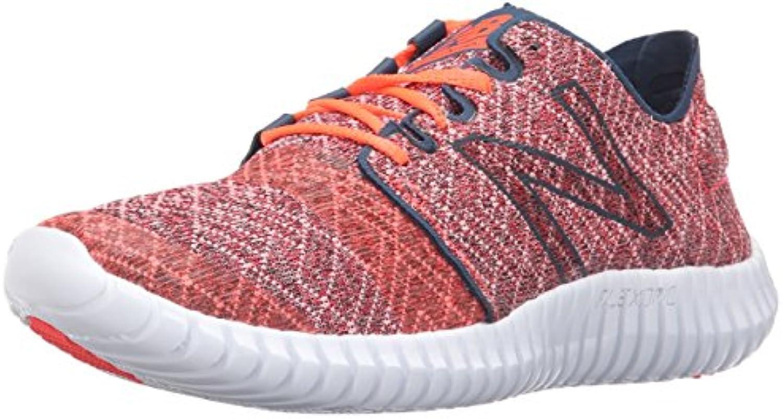 New Balance mujeres 730 V3 Zapatilla de Running flexonic