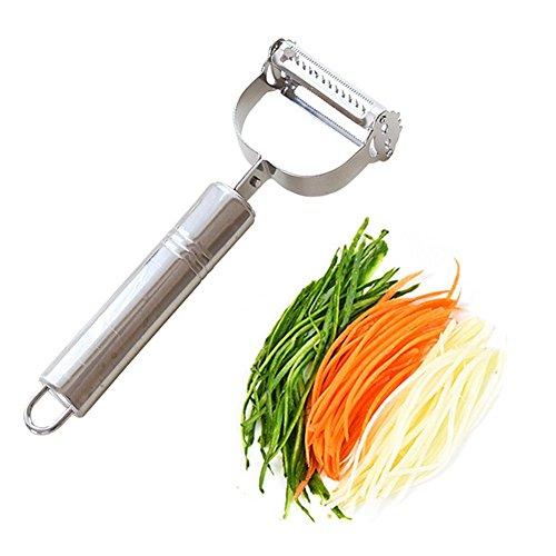 toechmo-ultra-sharp-stainless-steel-dual-julienne-vegetable-peeler-vegetable-grater-slicer-amazing-t