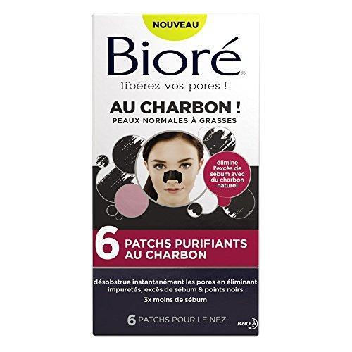 biore-set-de-6-patchs-purifiants-au-charbon