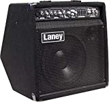 Laney AH80 - Amplificatore per tastiera
