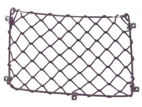 utensiliennetz-stretch-depot-standard