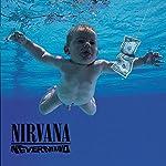 Vinilo Nirvana Nevermind