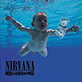 Nevermind [Vinyl LP] - Nirvana