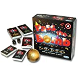 Pass the Bomb, Party Edition
