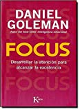 Focus (Ensayo)