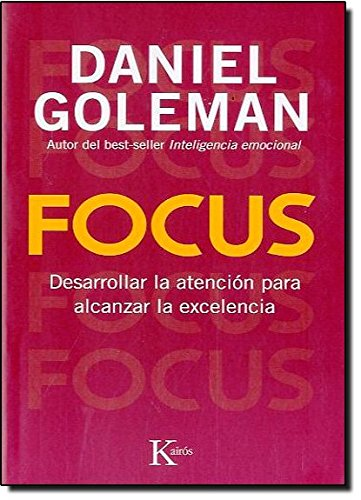 Focus descarga pdf epub mobi fb2