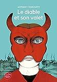 Telecharger Livres Le diable et son valet (PDF,EPUB,MOBI) gratuits en Francaise