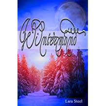 Wintermond (Seasons Of Love 1)