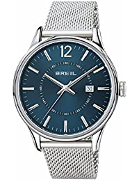 Amazon.it: cinturini breil 40 mm 49 mm: Orologi