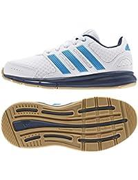 adidas LK Sport - Zapatillas para niño