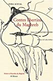 contes libertins du maghreb