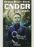 Ender: l'exil by Orson Scott Card