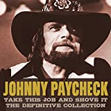 Take This Job and Shove It: The Definitive Collection (2CD)