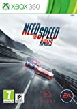 Cheapest Need For Speed Rivals on Xbox 360
