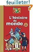 Histoire du monde en BD