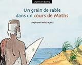 """Afficher """"Un grain de sable dans un cours de maths"""""""