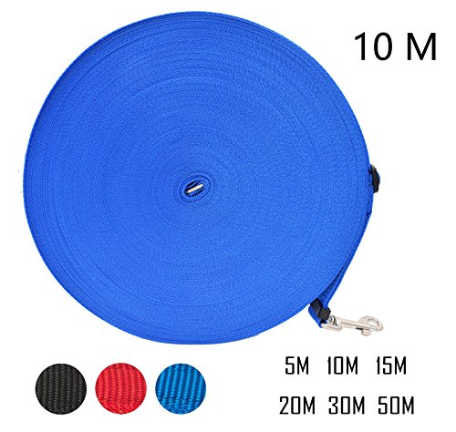 hi-kiss-hunde-ausbildung-gehorsam-seilgrosse-breite-25cm-lange5m-10m-15m-20m-30m-50m-lang-haustier-l